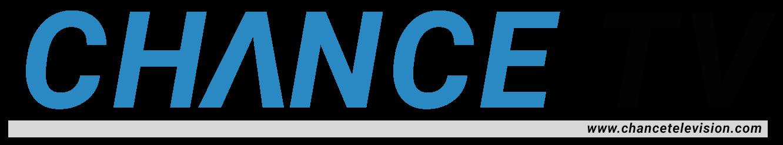 ChanceTelevision.com